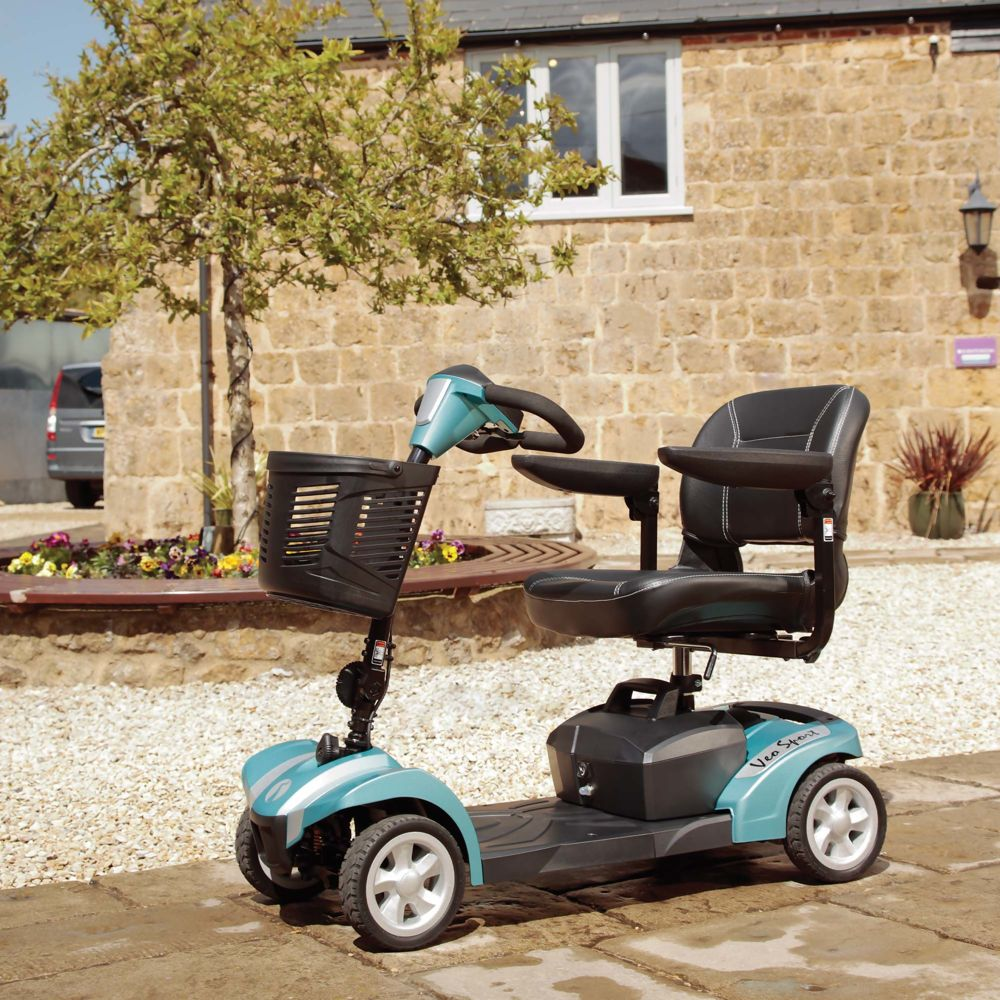 rascal-mobility-scooter-veo-sport-lifestyle.jpg