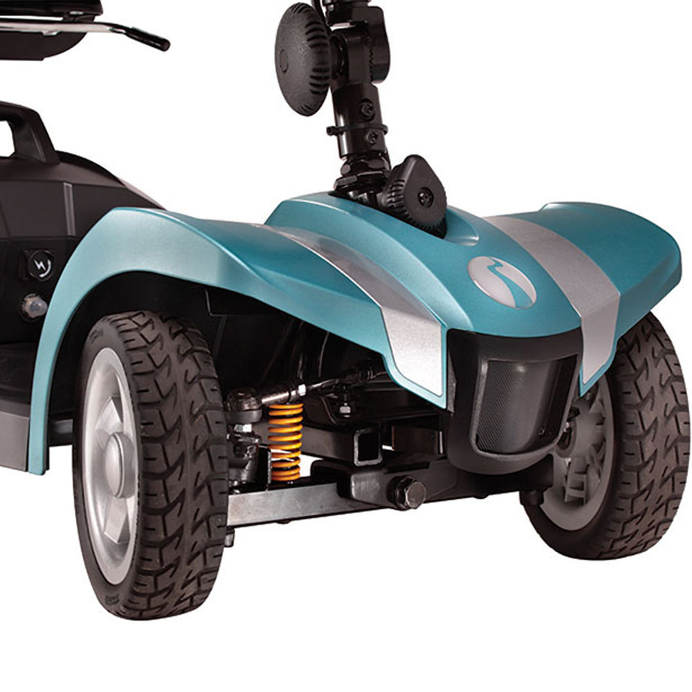 rascal-mobility-scooter-veo-sport-sus-front.jpg