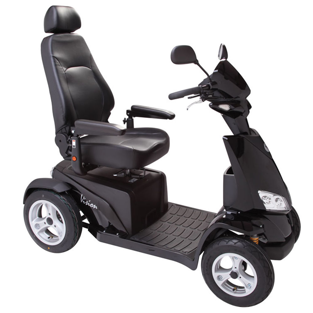 rascal-mobility-scooter-vision-bk-lead.jpg