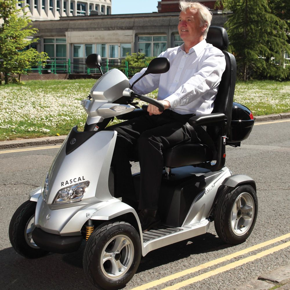 rascal-mobility-scooter-vision-lifestyle.jpg