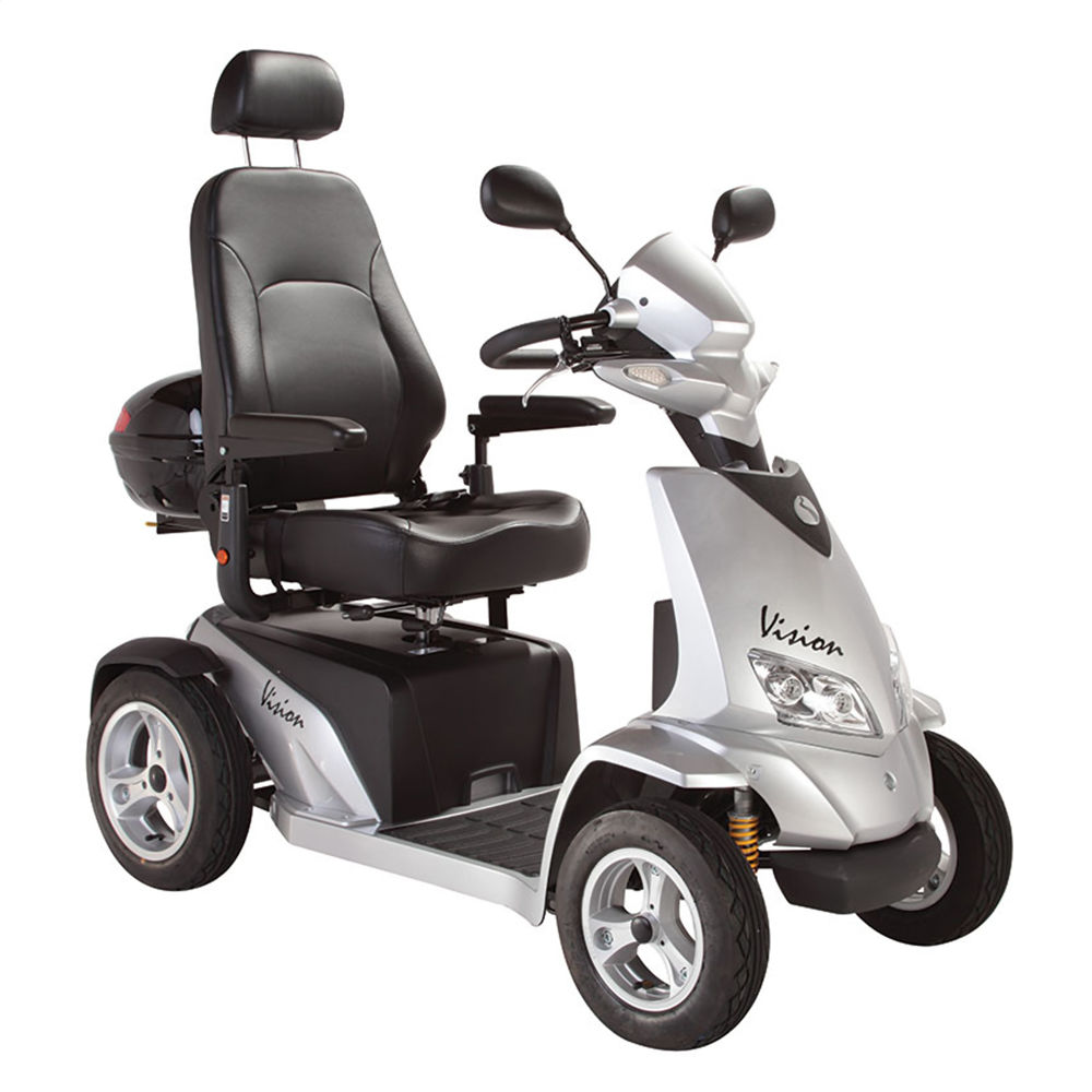 rascal-mobility-scooter-vision-silver-leas.jpg