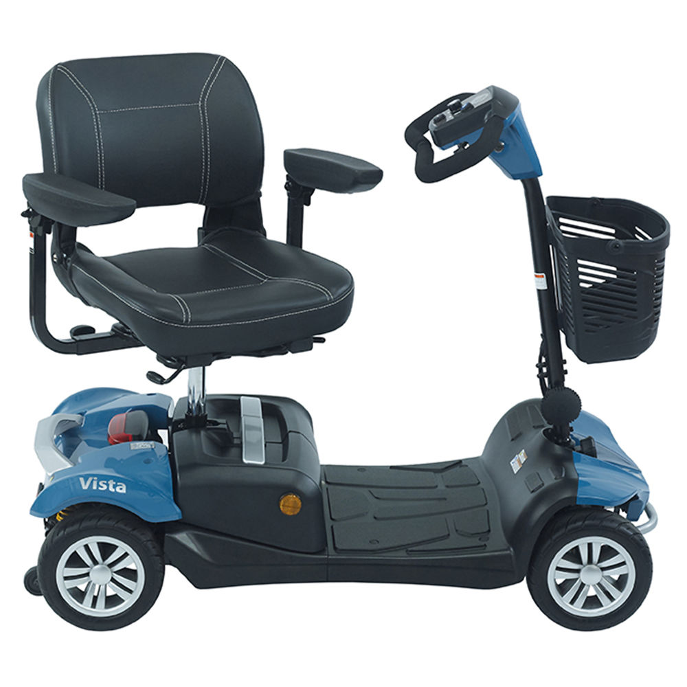 rascal-mobility-scooter-vista-bl-lead.jpg