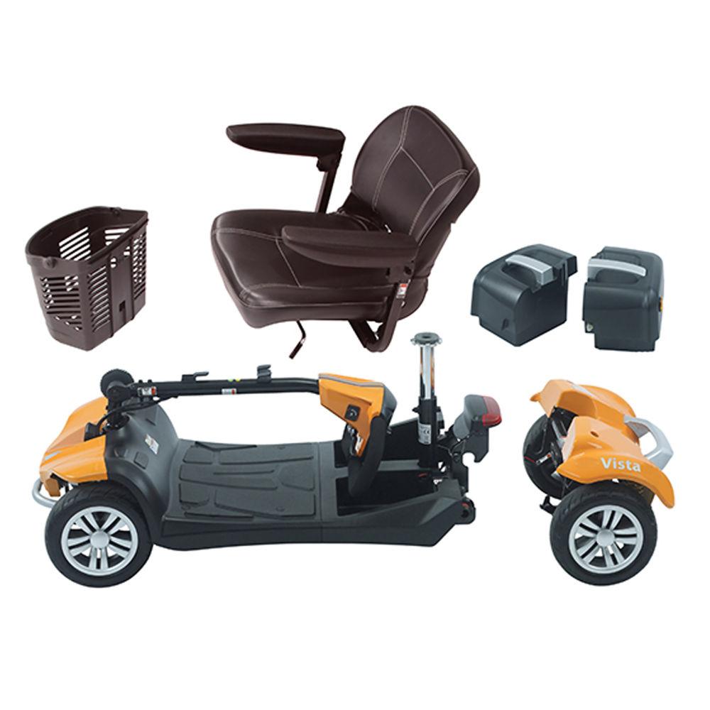 rascal-mobility-scooter-vista-dismantled.jpg