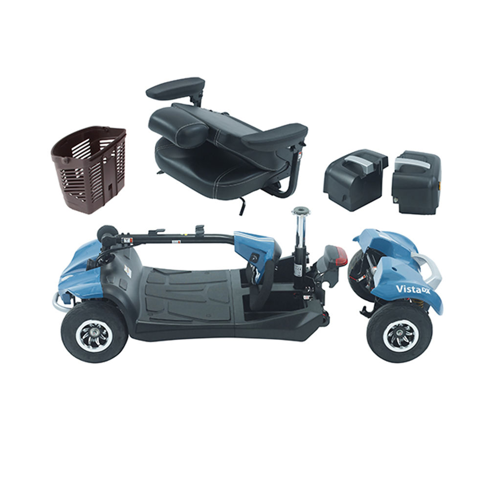rascal-mobility-scooter-vista-dx-dismantled.jpg