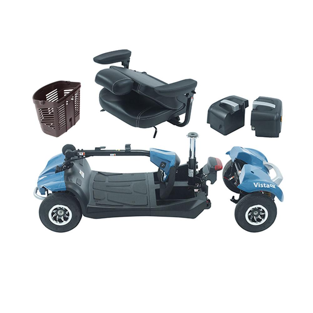 rascal-mobility-scooter-vista-dx-dismantled.jpg