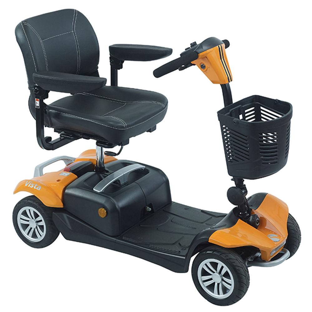 rascal-mobility-scooter-vista-ye-lead.jpg