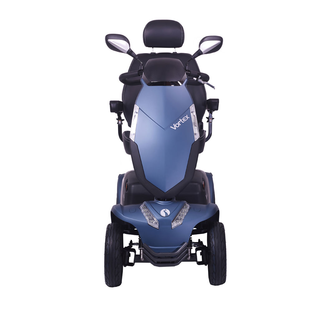 rascal-mobility-scooter-vortex-blue-two.jpg