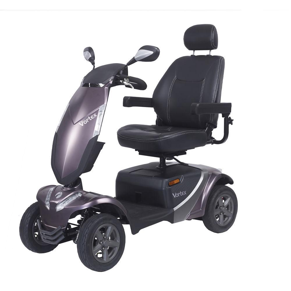 rascal-mobility-scooter-vortex-grey-one.jpg