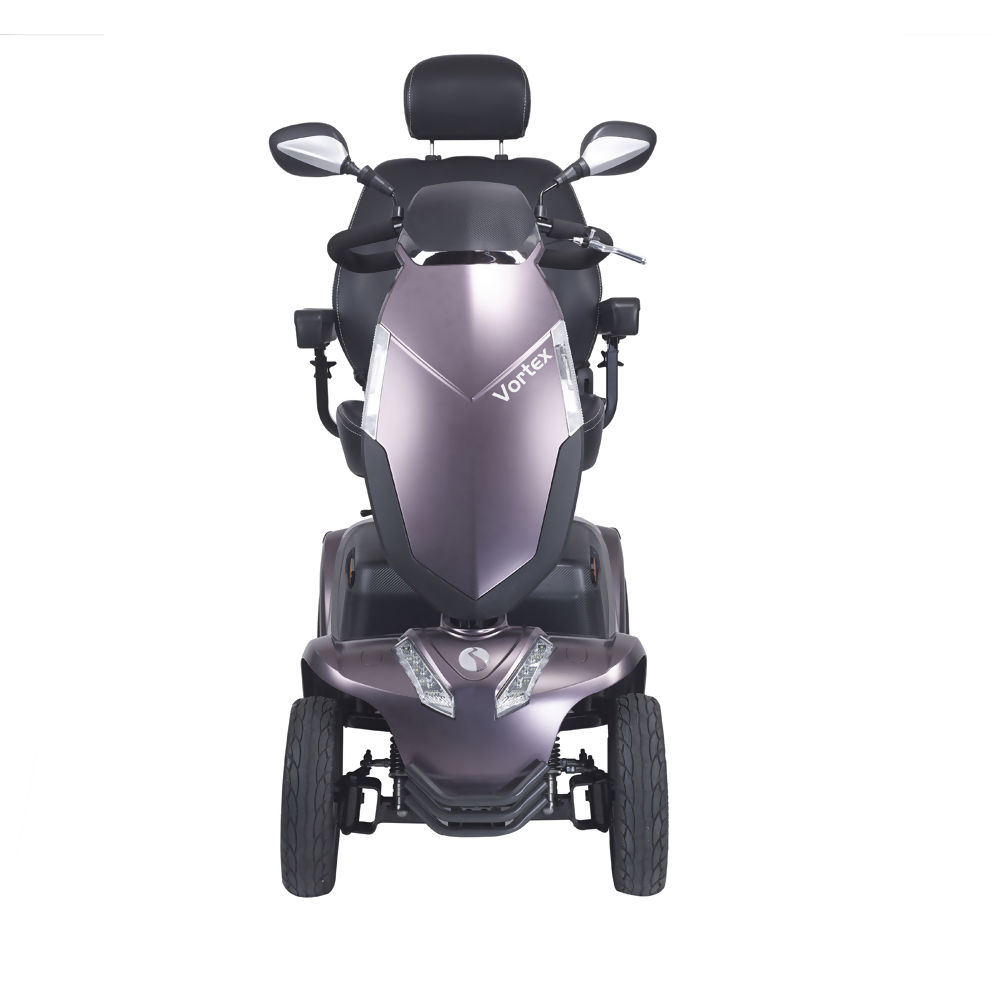 rascal-mobility-scooter-vortex-grey-two.jpg