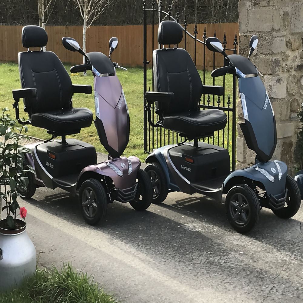 rascal-mobility-scooter-vortex-lifestyle.jpg