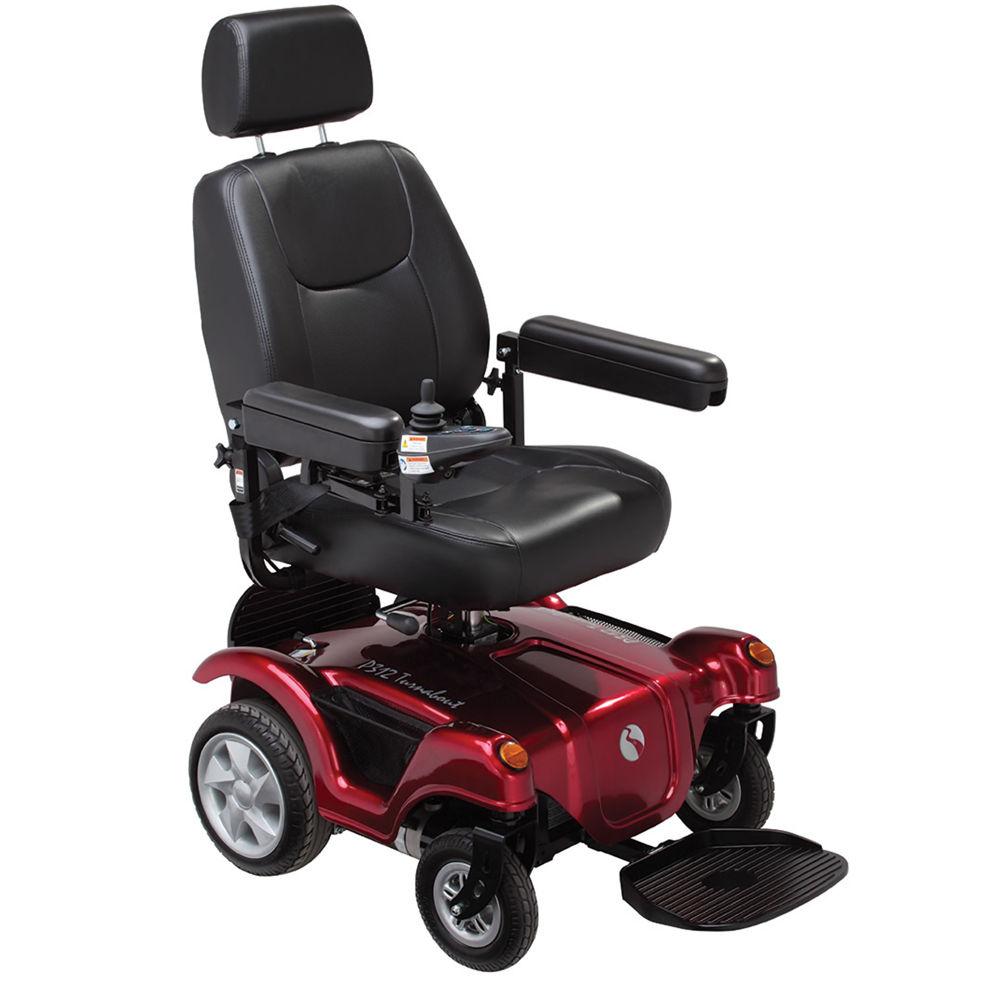 rascal-powerchair-p312-rd-lead.jpg