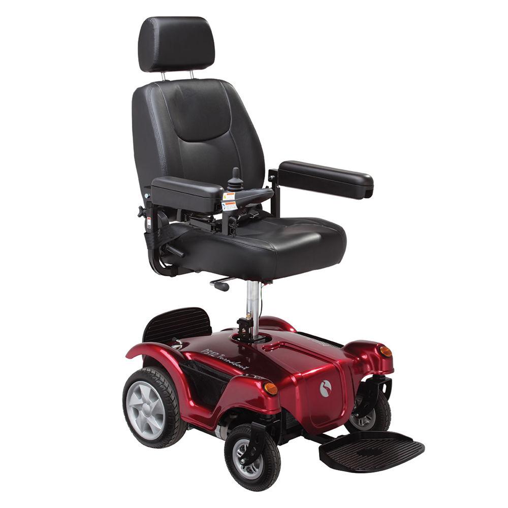 rascal-powerchair-p312-rd-two.jpg