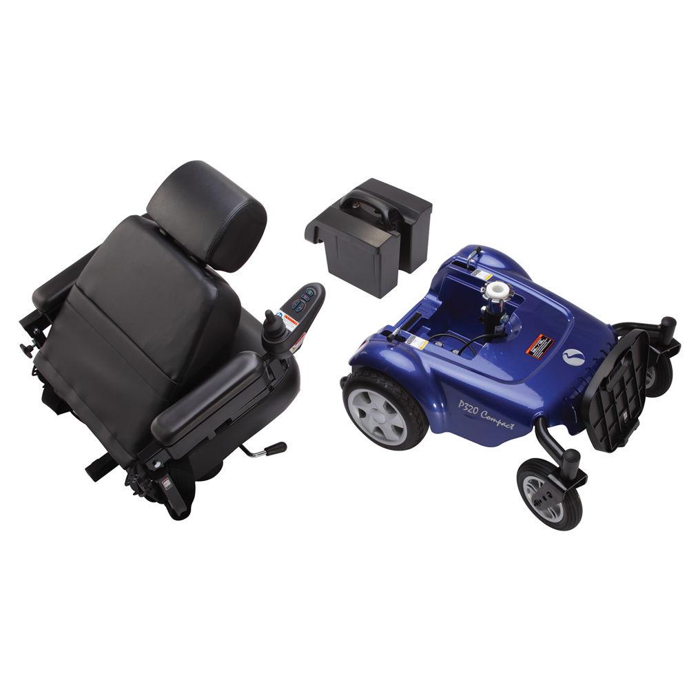 rascal-powerchair-p320-bl-dismantle.jpg
