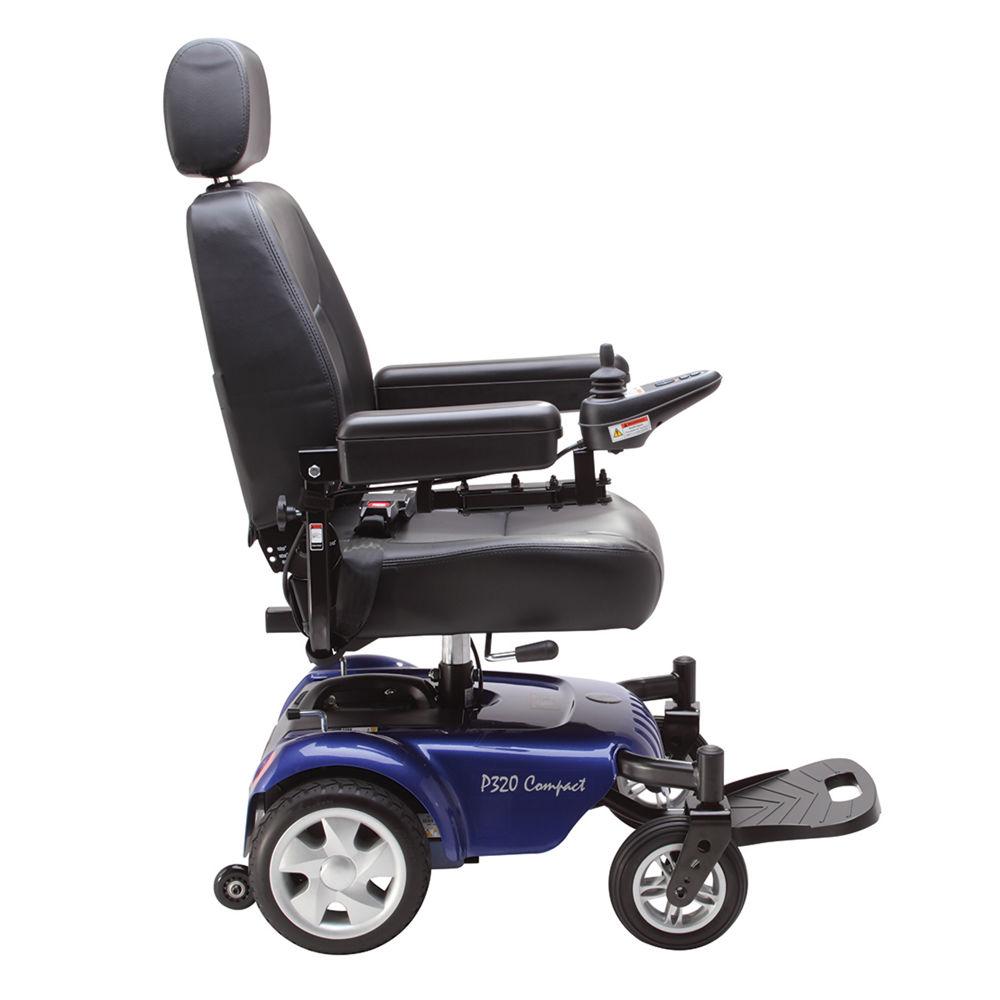rascal-powerchair-p320-bl-two.jpg
