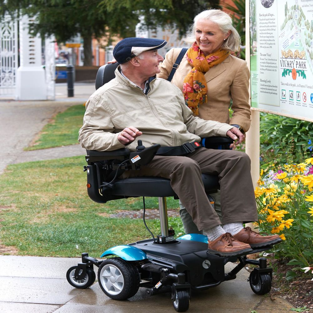 rascal-powerchair-p327-mini-tl-two.jpg