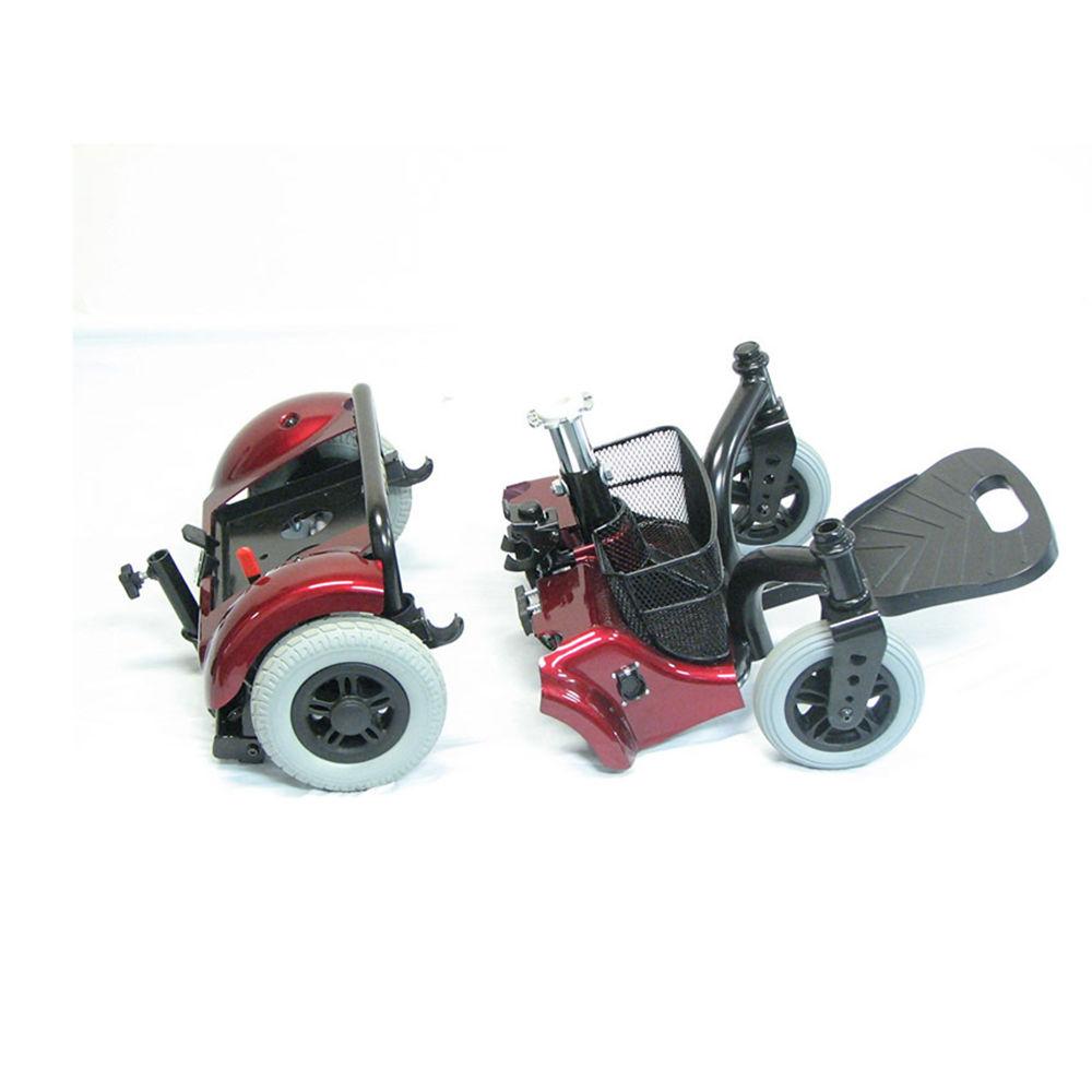 rascal-powerchair-wego-250-rd-dismantle.jpg