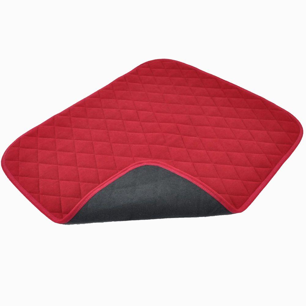 large seat cushions 50 x60 cm