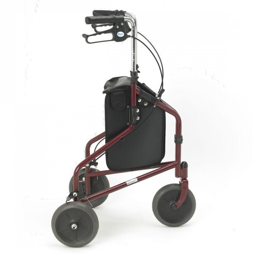 red-tri-walker--2-.jpg