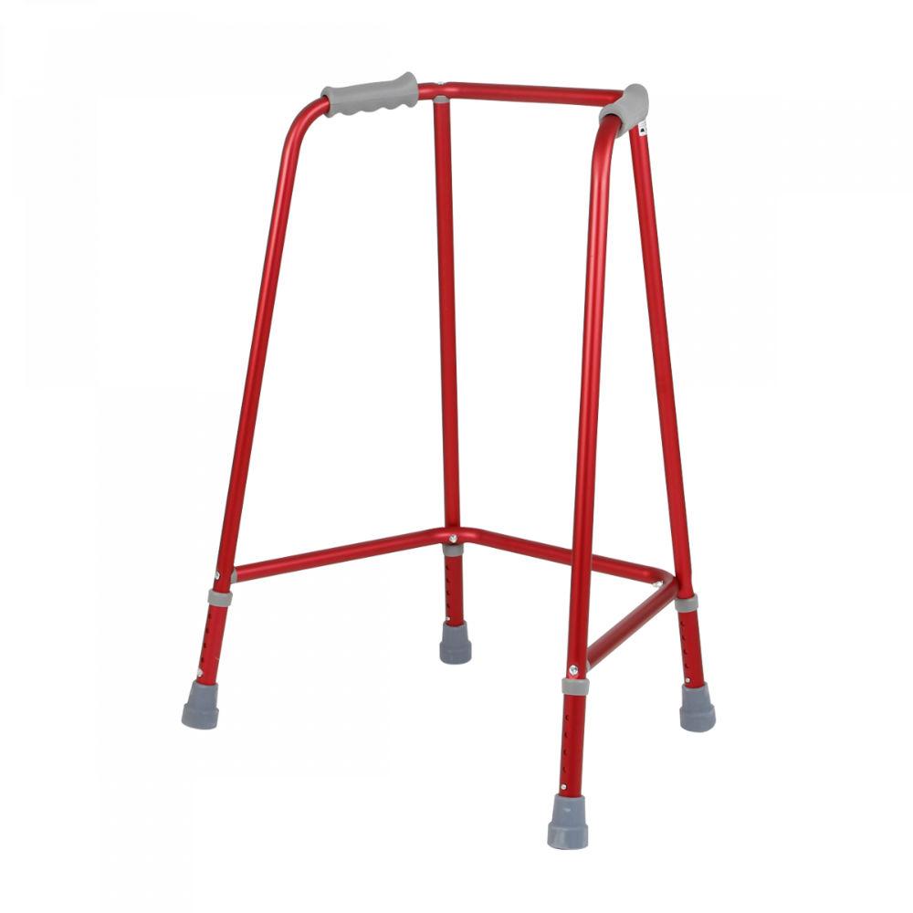 red-walker.jpg