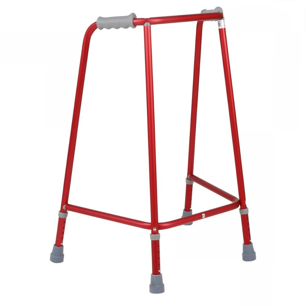 red-walker-no-wheels-2--2-.jpg