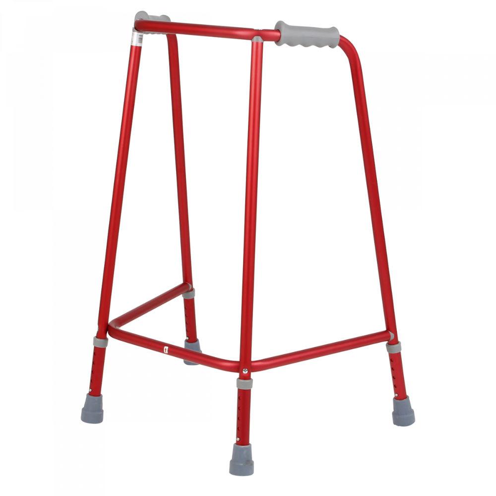 red-walker-no-wheels.jpg