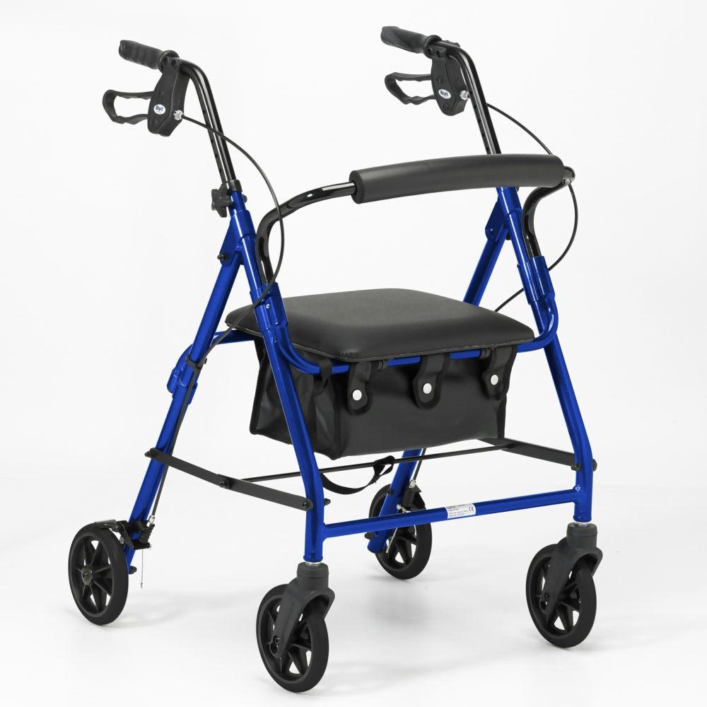 rollator-105-blue-one.jpg