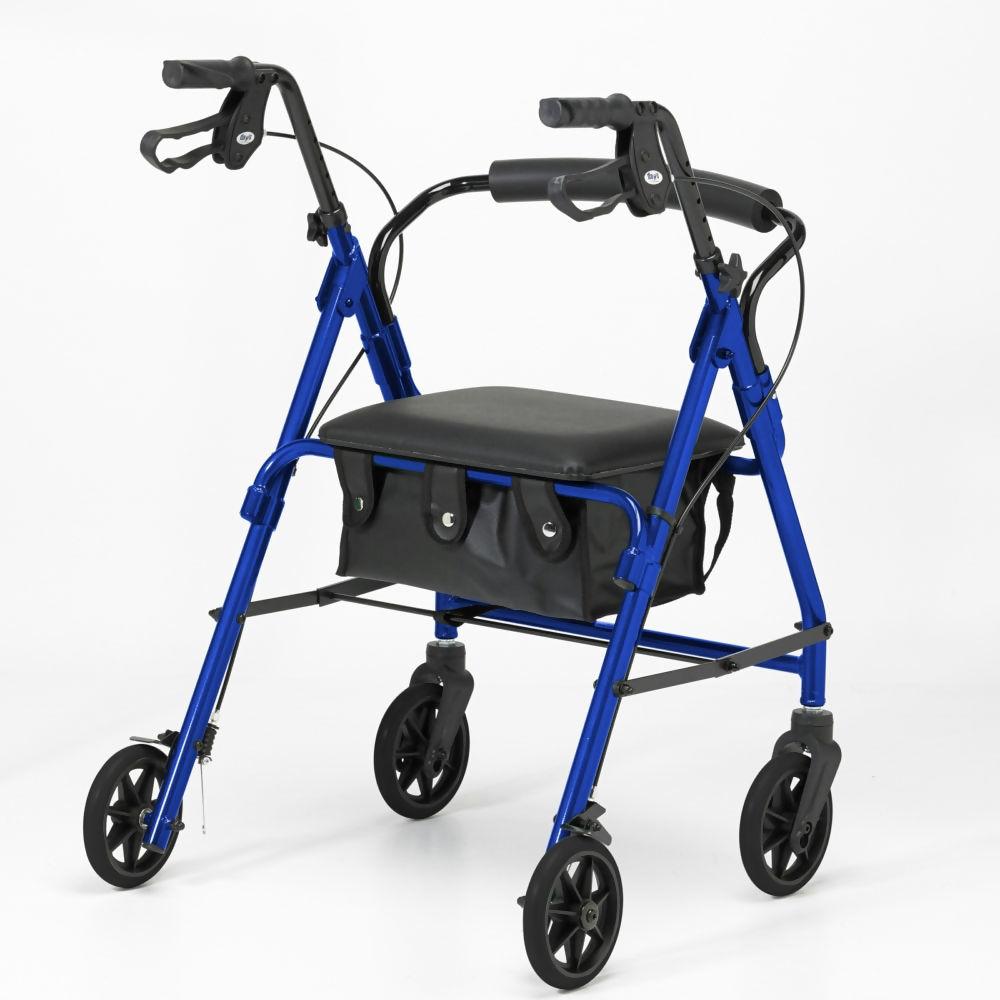 rollator-105-blue-three.jpg