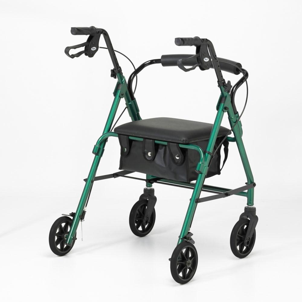 rollator-105-green-three.jpg