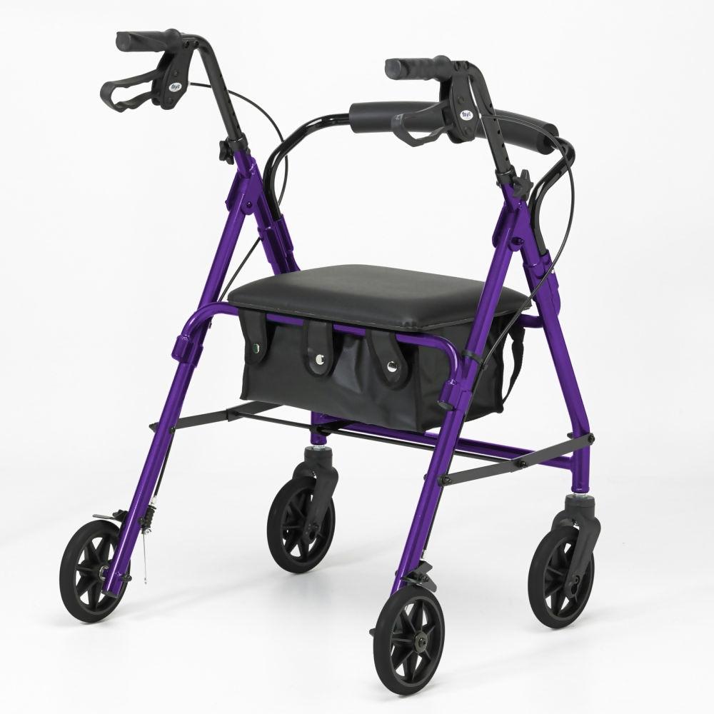 rollator-105-purple-three.jpg