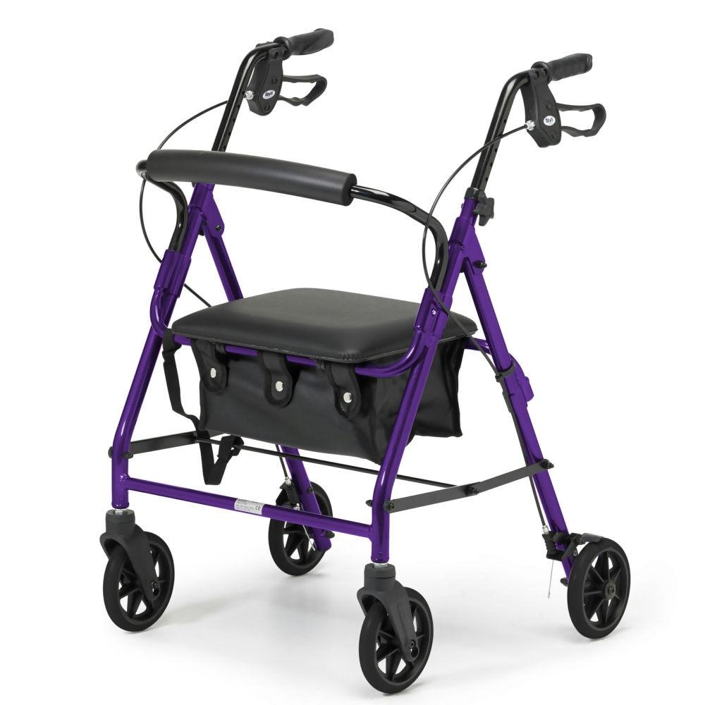 rollator-105-purple-two.jpg