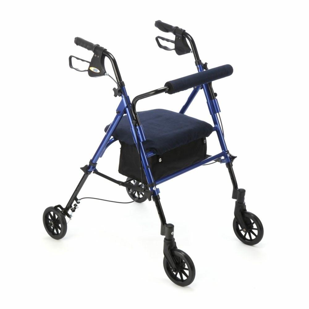 rollator-set-blue-plain.jpg