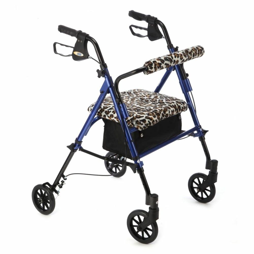 rollator-set-leopard.jpg