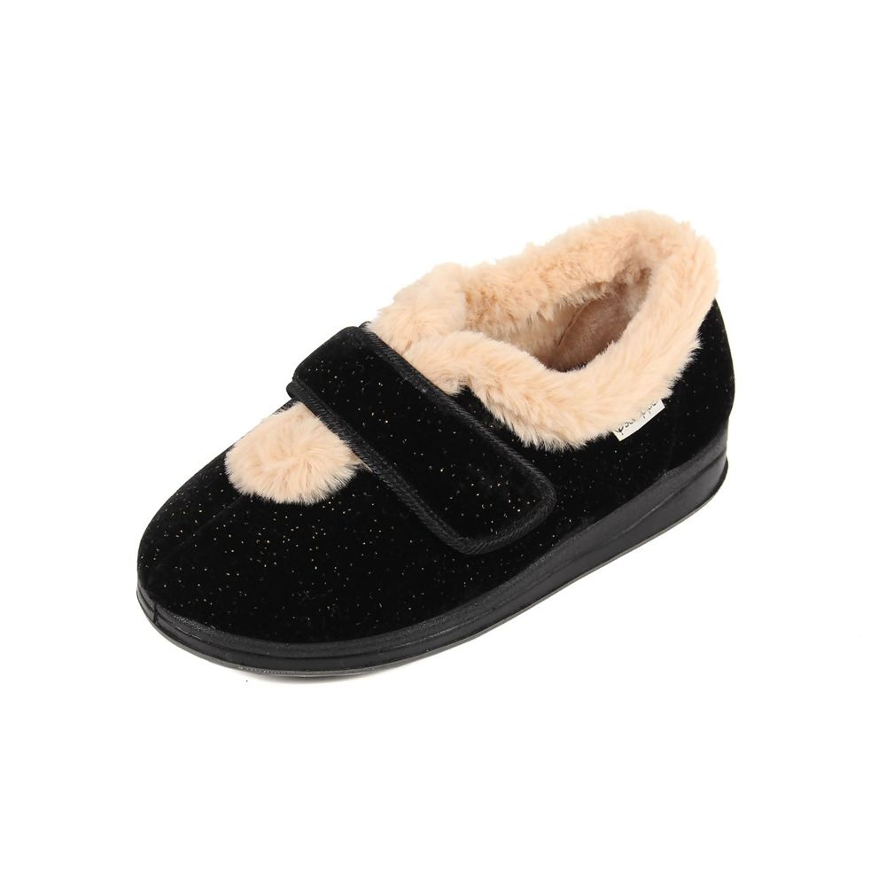 sabrina-ladies-extra-wide-slipper-4e-6e-26f.jpg