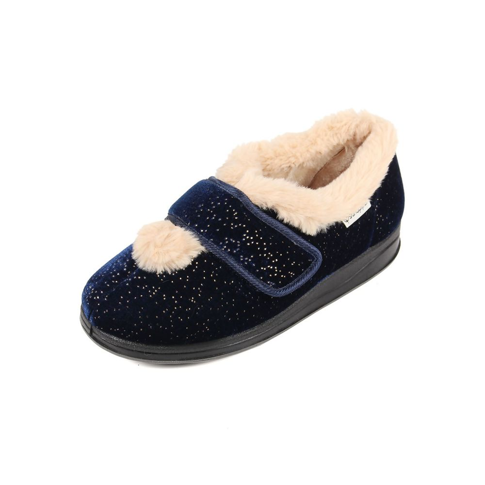 sabrina-ladies-extra-wide-slipper-4e-6e-f42.jpg