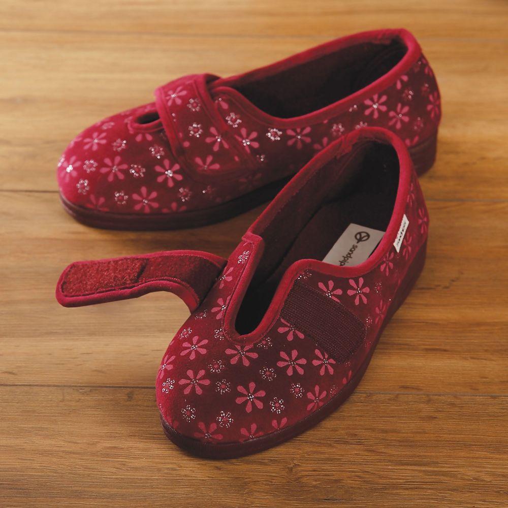 sadie-ladies-extra-wide-slipper-4e-6e-afe.jpg