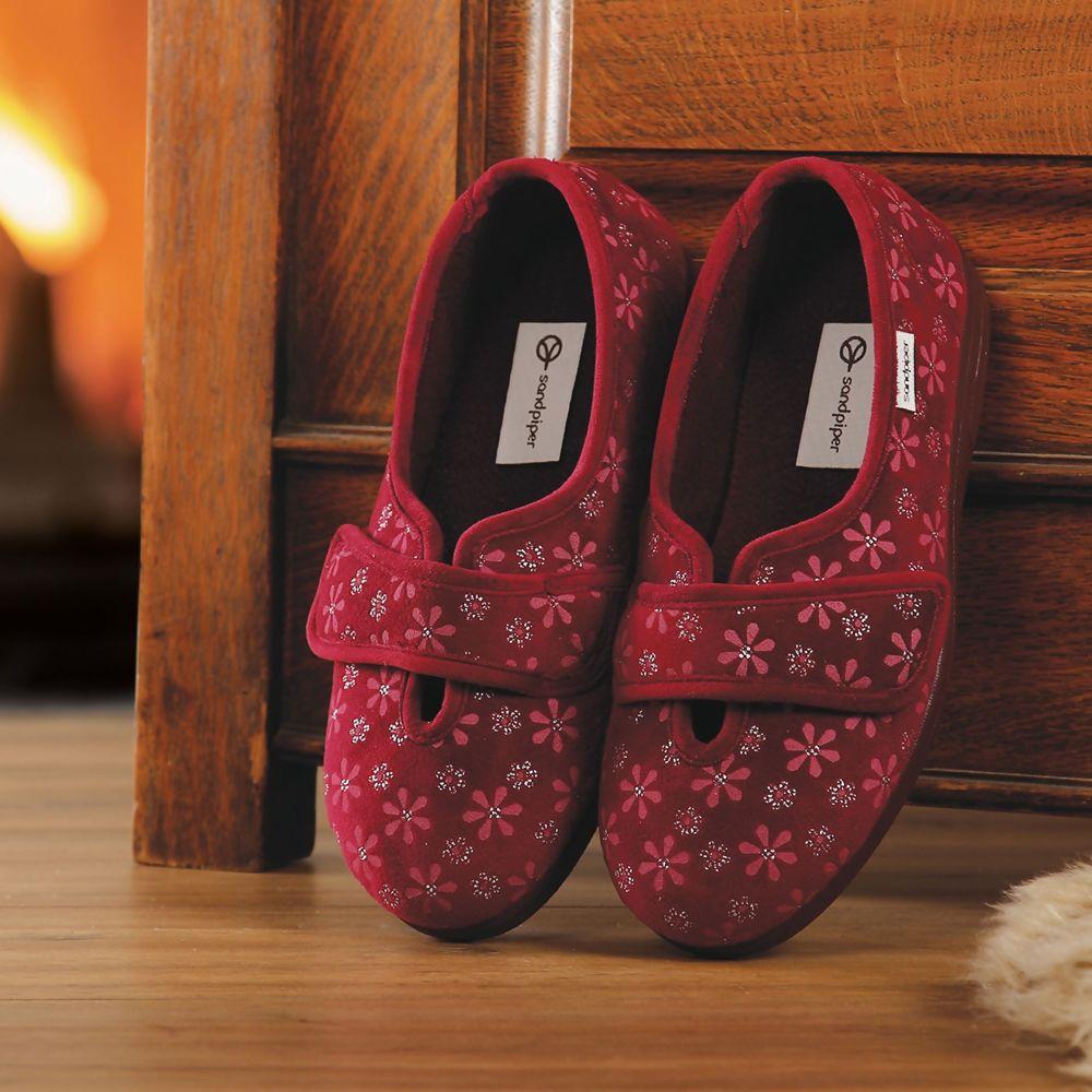 sadie-ladies-extra-wide-slipper-4e-6e-b23.jpg