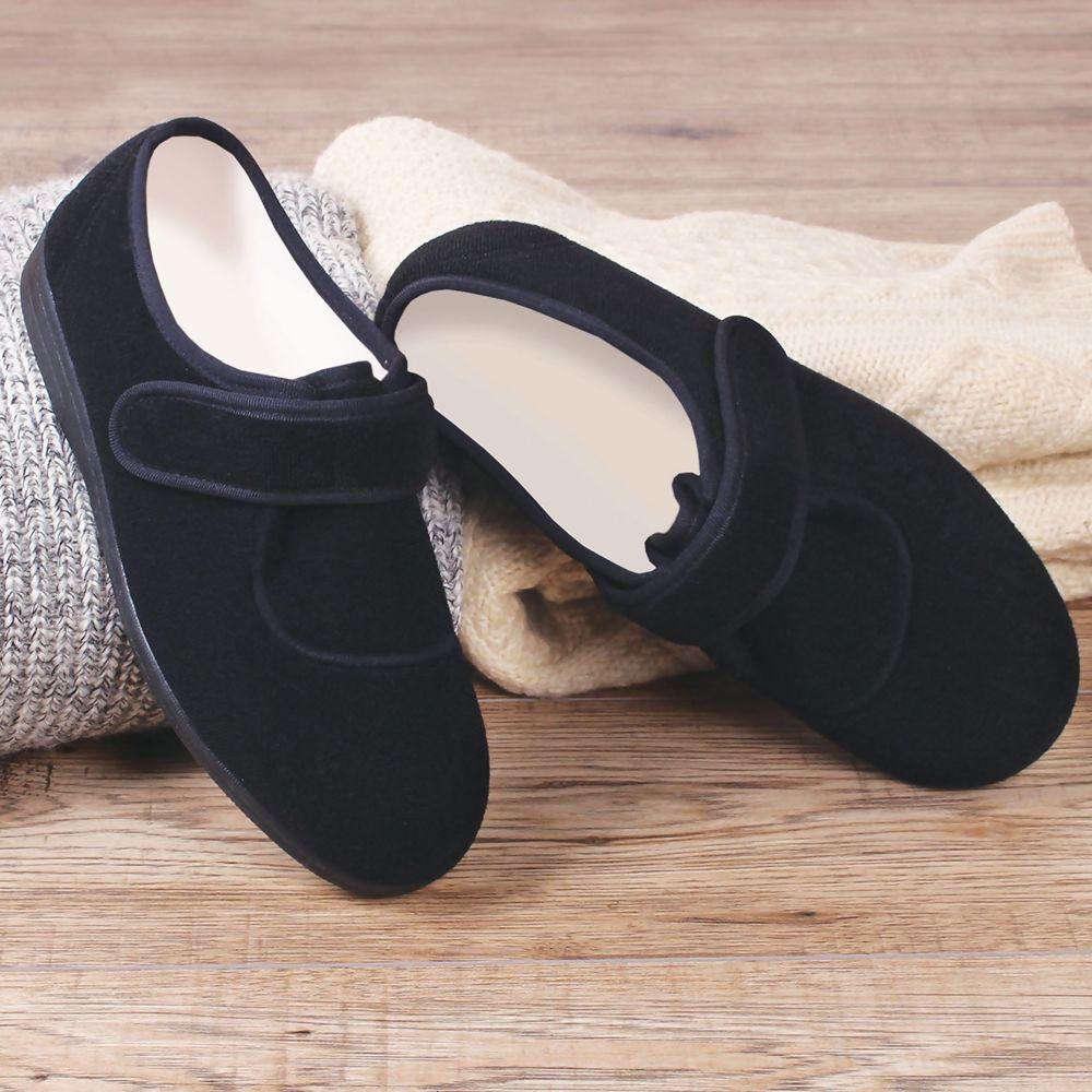 sampson-mens-extra-wide-slipper-4e-6e-8e4.jpg