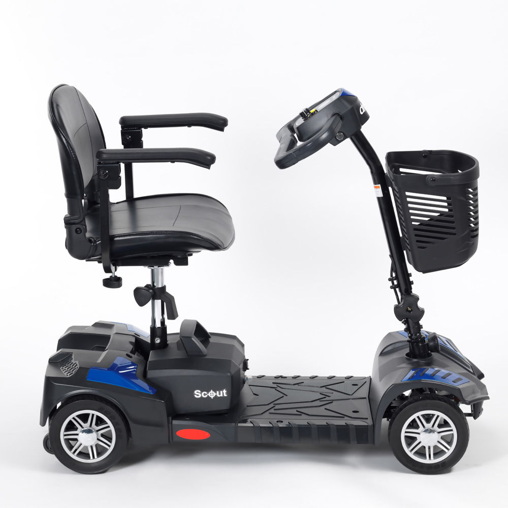 scout-venture-scooter-blue-3.jpg