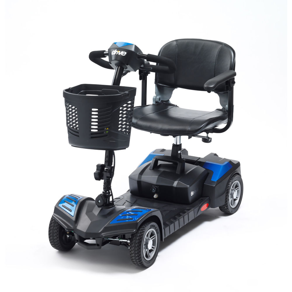 scout-venture-scooter-blue-4.jpg