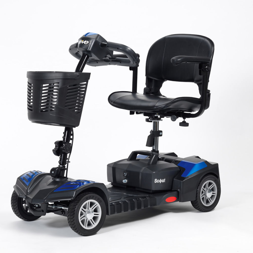 scout-venture-scooter-blue.jpg