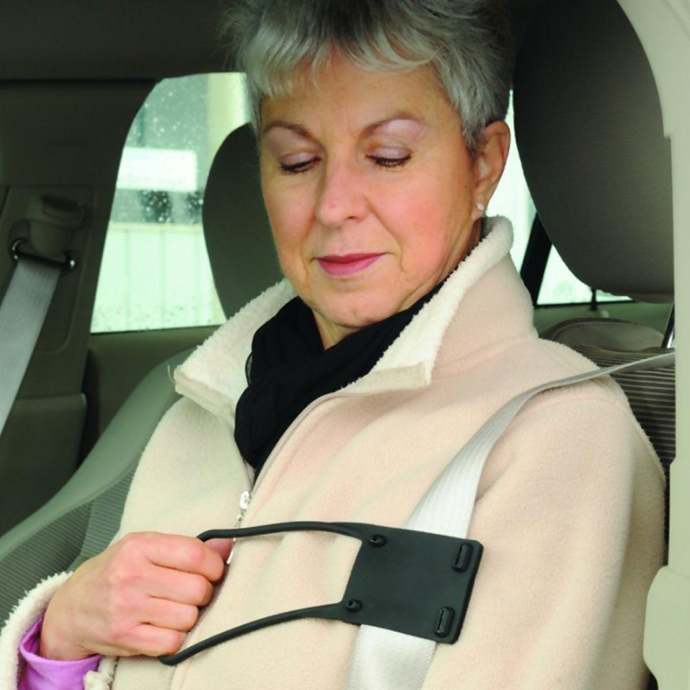 seat-belt-reacher.jpg