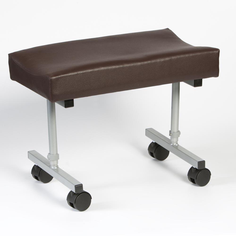 shanklin-leg-rest-201.jpg