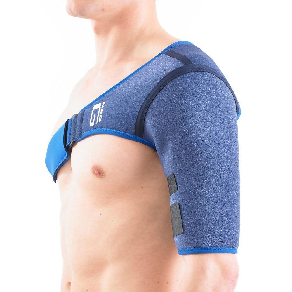shoulder-support-1.jpg