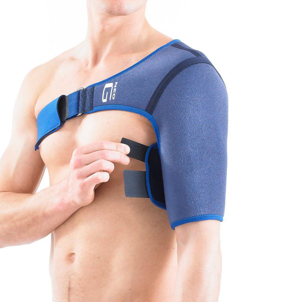 shoulder-support-3.jpg