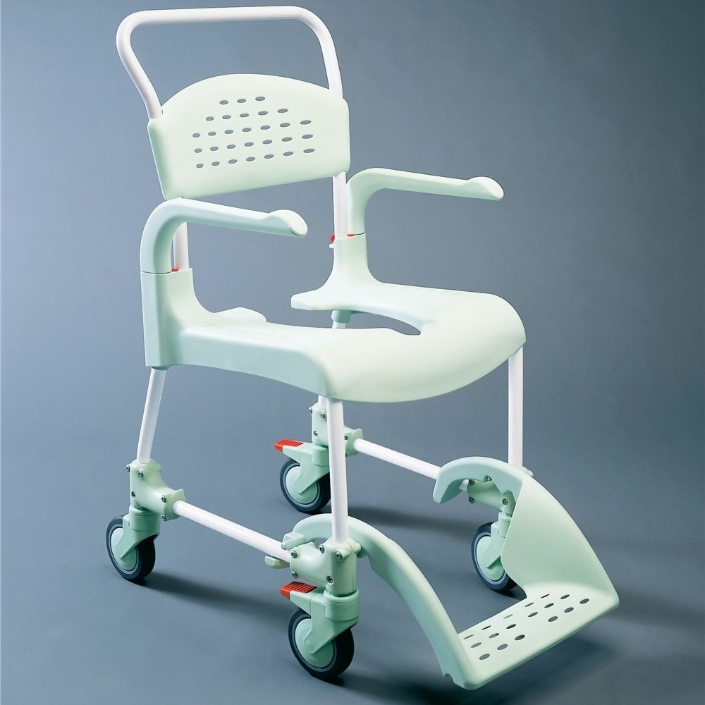 shower-commode-clean-chair.jpg