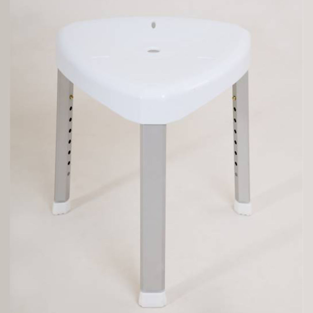shower-stool.jpg