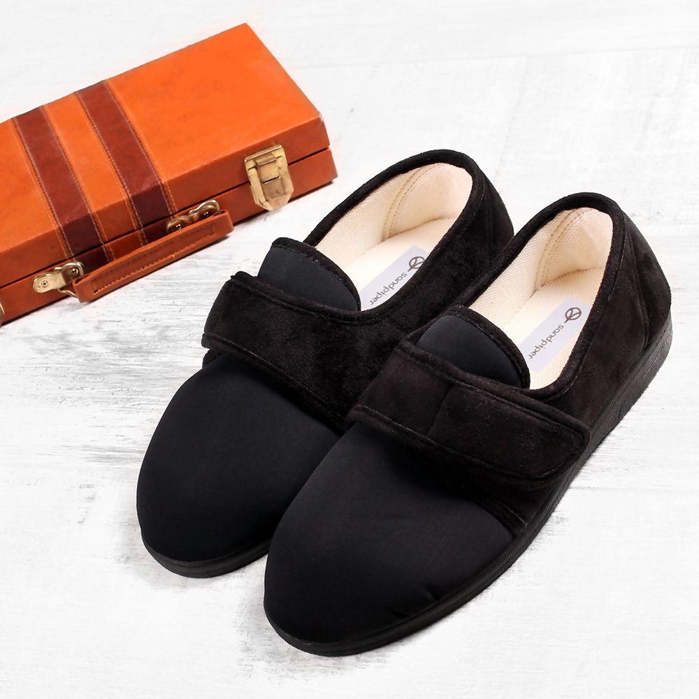silas-mens-extra-wide-slipper-4e-6e-e8e.jpg