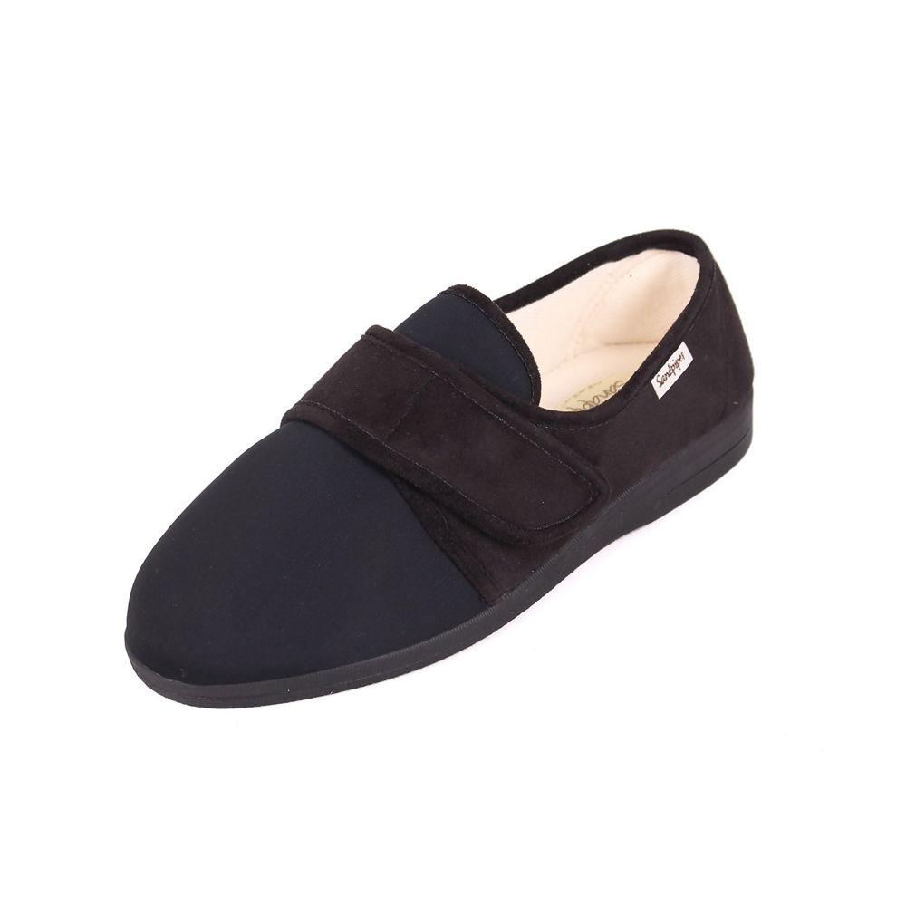 silas-mens-extra-wide-slipper-4e-6e-fee.jpg
