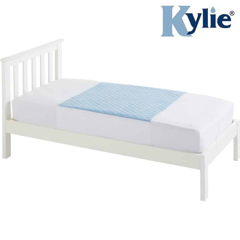 single-bed-pad-blue.jpg