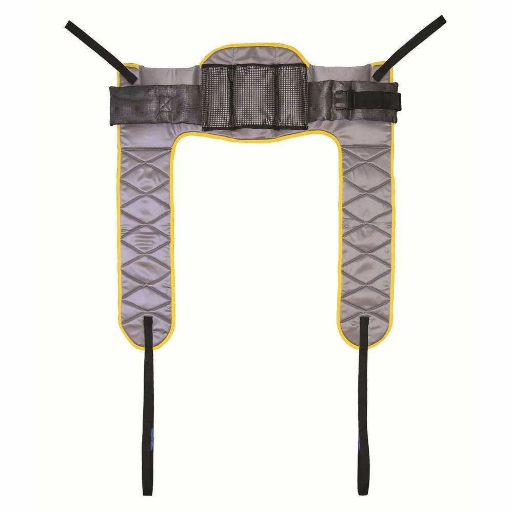 sling-oxford-access.jpg
